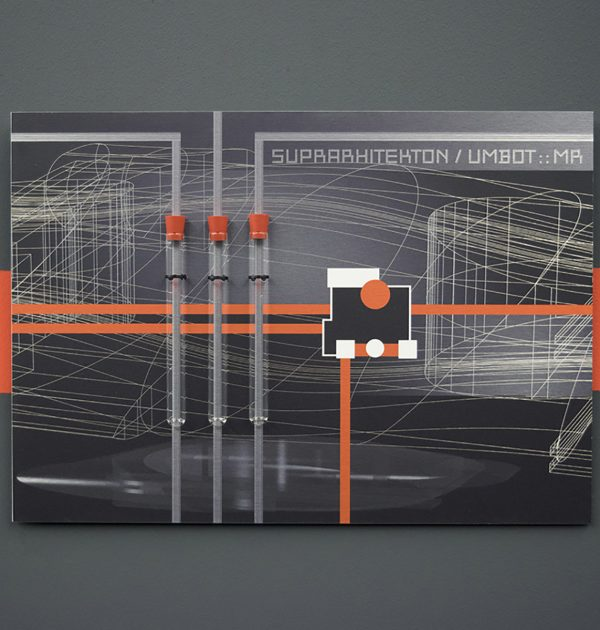 Suprarhitekton_MR1_ARTJAWS