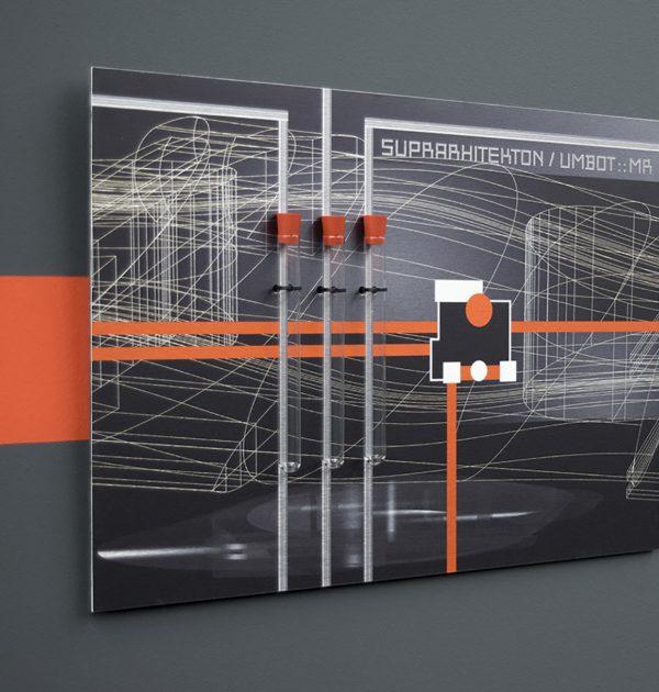 Suprarhitekton_MR2_ARTJAWS