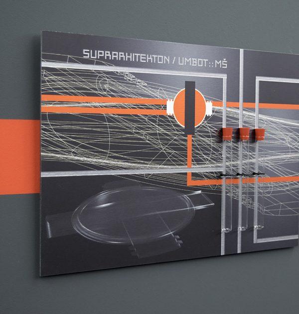 Suprarhitekton_MS2_ARTJAWS