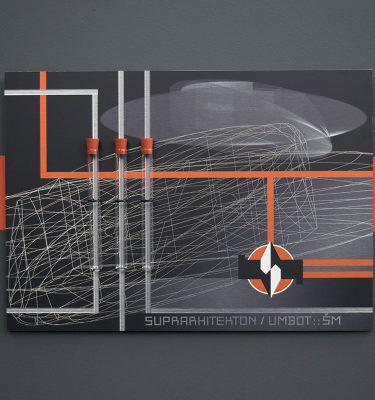 Suprarhitekton_SM1_ARTJAWS