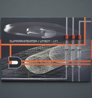 Suprarhitekton_UM1_ARTJAWS
