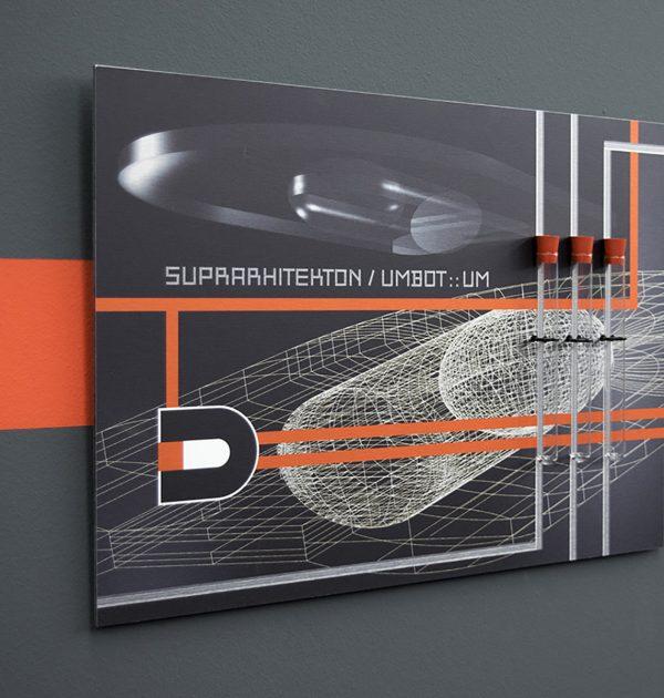 Suprarhitekton_UM2_ARTJAWS