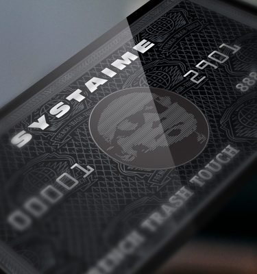 BLACK-CARD_Systaime_ARTJAWS