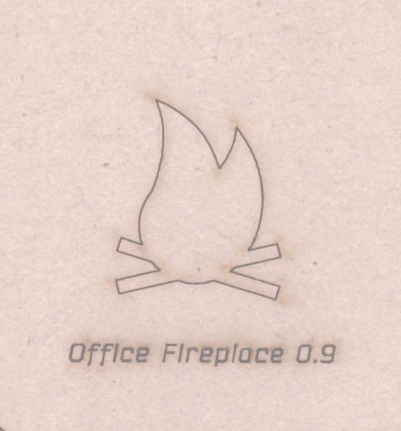 Fireplace0.9flamme