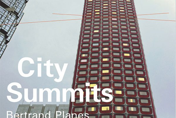 Planes_City Summit_ArtJaws2