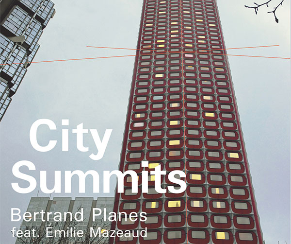Planes_City Summit_ArtJaws2