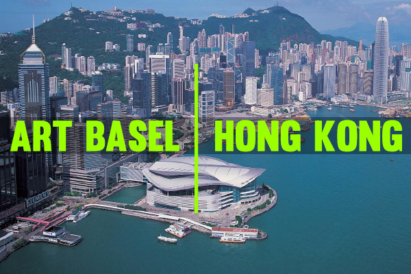 Art-Basel-Hong-Kong-2015-