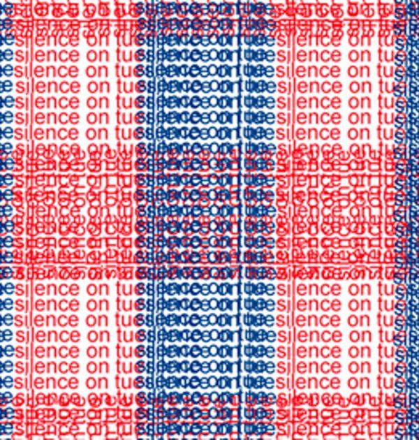 SARTORIO_12b français dEtail_ARTJAWS
