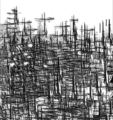 SARTORIO_9l'Ecrit de l'histoire-Arisaka_ARTJAWS