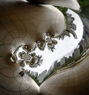VOGEL-cloudgate4_ARTJAWS