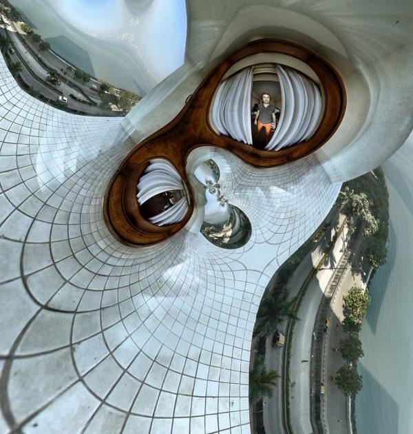 VOGEL_hotel_mumbai#2_ARTJAWS