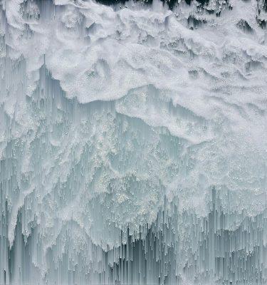 Frozen n°2