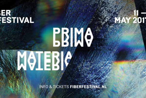 fiberfestival2017