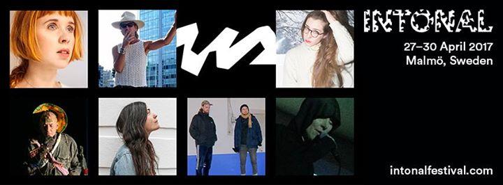 intonal-experimental-music-festival-2017-1510