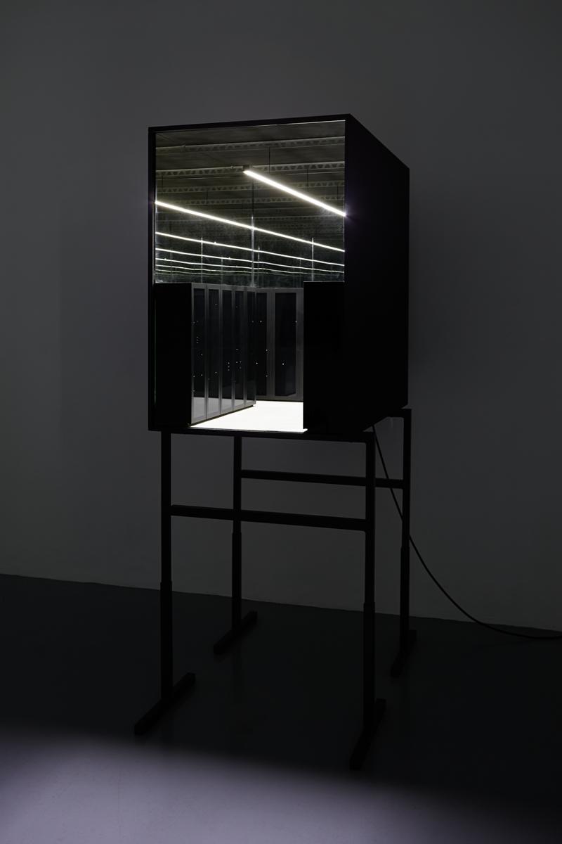 Gwenola Wagon & Stéphane Degoutin rejoignent la collection ArtJaws