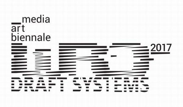 logotyp-biennale-2017