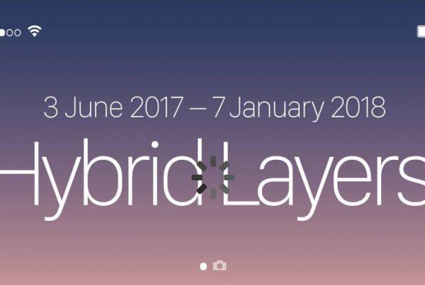 2017-hybrid-layers-banner