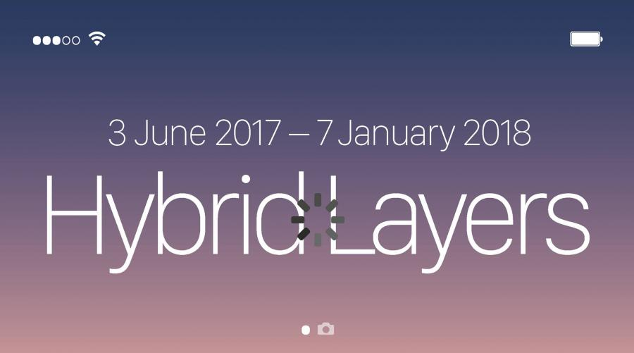 L'exposition «Hybrid Layers» au ZKM de Karlsruhe explore les effets sociétaux du numérique sur le monde contemporain jusqu'au 7 janvier 2018