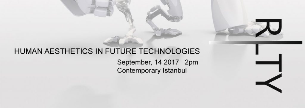 RLTY-org_Talk_Contemporary-Istanbul_baner-1-arial_media-art_transcultures-2017