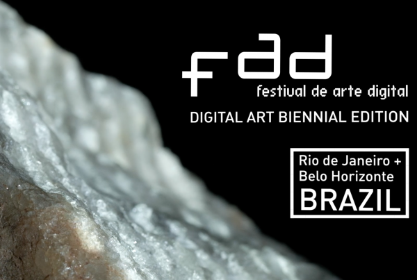 digital-art-biennial-2018-call-for-entries