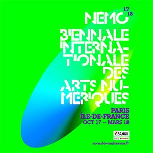 Nemo Biennale_ArtJaws