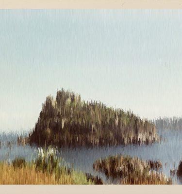 Seven Memories Of Capri I Never Had, memory n.1, Capri 1963