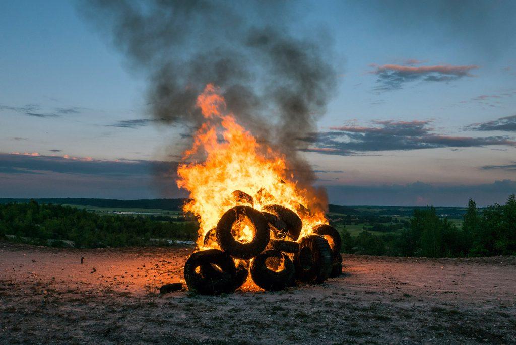 NoneFutbolClub-Work-144-Hot-wheels-video-1