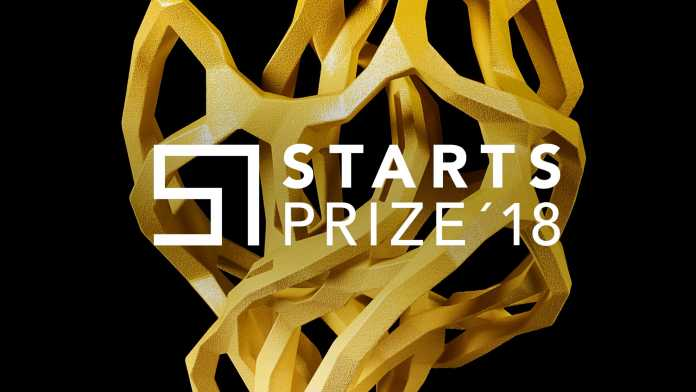 starts-prize-2018-696x392