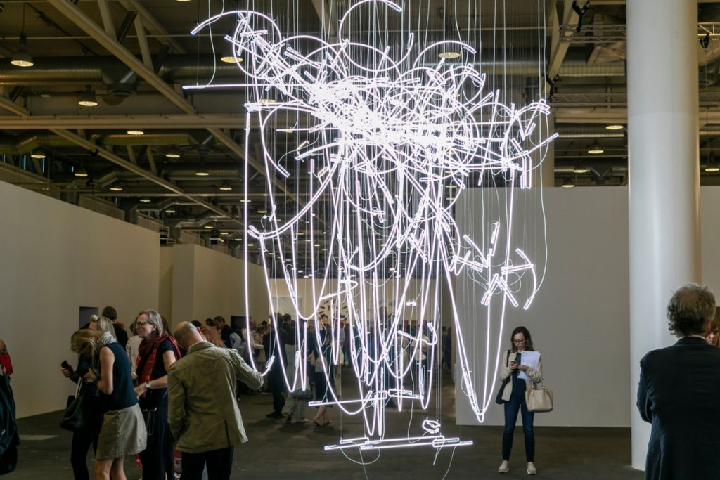 Office_approx_21_x_14_cm-Unlimited__White_Cube__Cerith_Wyn_Evans_