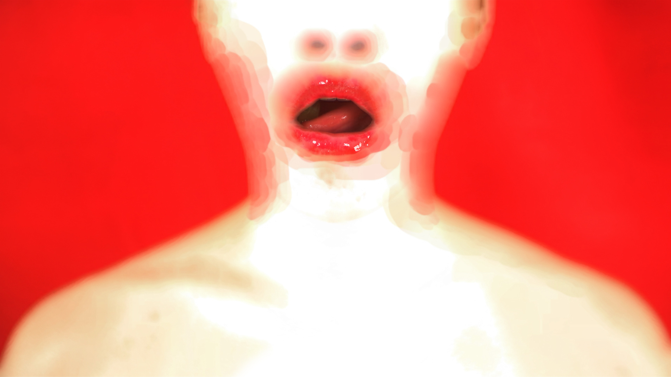 L'artiste Minha Yang rejoint la collection d'ArtJaws
