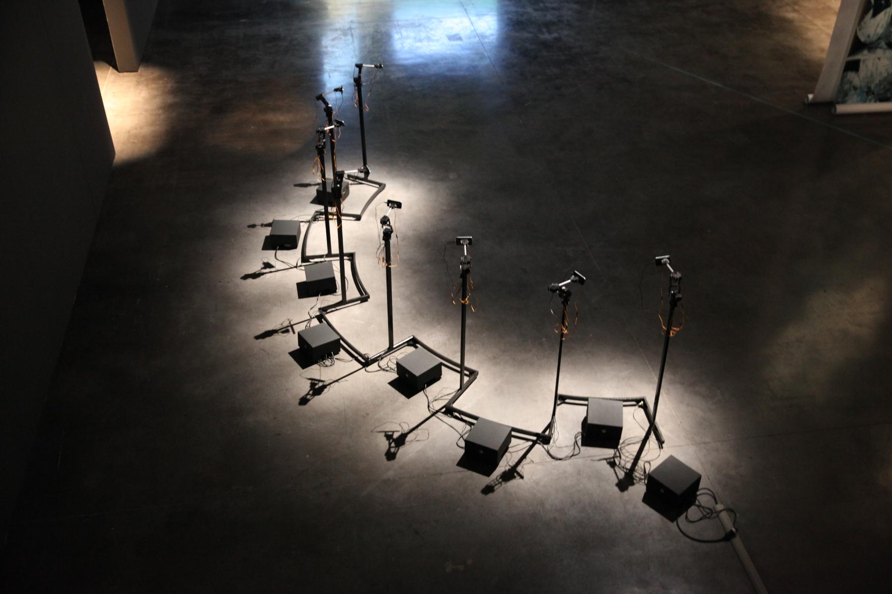 Fabien Zocco rejoint la collection d'ArtJaws