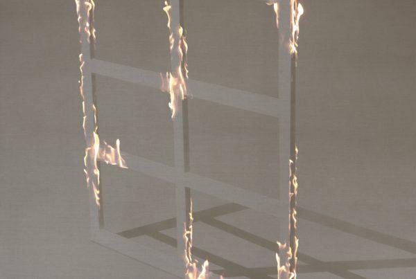 Combustion-study-04_artjaws-Web