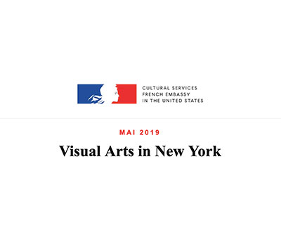 CULTURAL-SERVICES-FRENCH-EMBASSY-ARTJAWS
