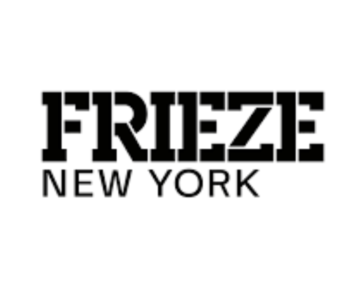 Frieze New York annonce de l'exposition ArtJaws Tech Art For Collectors